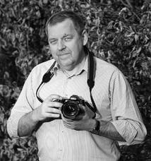 Capture Evénement Photographe