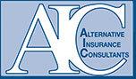 AIC Assurances