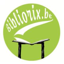 BIBLIORIX !