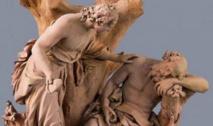 Nivelles : L'été au Musée
