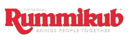 NIVELLES : CHAMPIONNATS WALLONS DE RUMMIKUB MESUREZ-VOUS AUX MEILLEURS ! (+ concours)