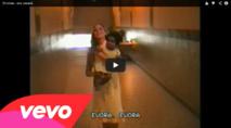Le nouveau clip de Stromae : AVE CESARIA !