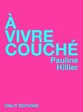 Waterloo : Pauline Hillier et Michel Dufranne, le 6 octobre 2014