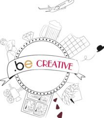Dernière semaine pour faire découvrir votre créativité et tenter d'être mis en valeur à Milan!