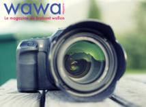 Wawa Magazine cherche des photographes !