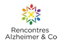 Rencontres Alzheimer & Co – Programme 2015