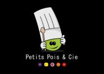 Vous cherchez un cours de cuisine en Brabant wallon ? (Wavre)