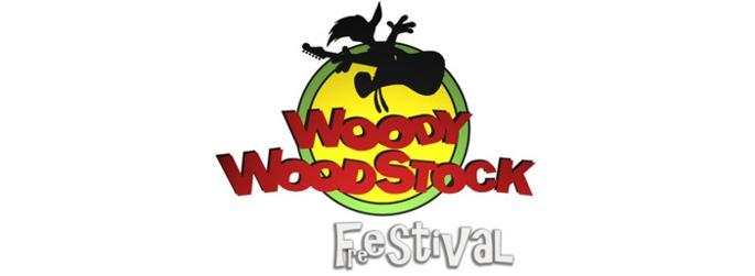 Souper de soutien au Woody Woodstock Festival le 14 mars 2015 à Nivelles