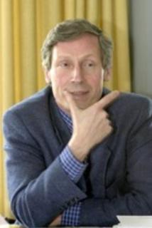 30/09/2015 - Conférence AGAP'o « Pour mieux comprendre nos ados » de Philippe van Meerbeeck
