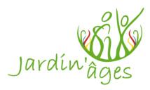 L'asbl Les Amis de Jardin'âges présente... L'humoriste Dan Gagnon, la générosité incarnée!