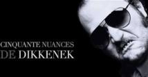 Cinquante nuances de Grey VS Dikkenek (Mashup Trailer)