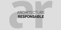 « Architecture-Responsable », quand productivité rime avec bien-être.