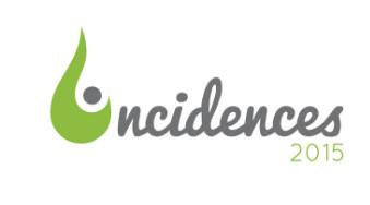 4ème édition du Prix INCIDENCES, prix du développement durable en Brabant wallon.
