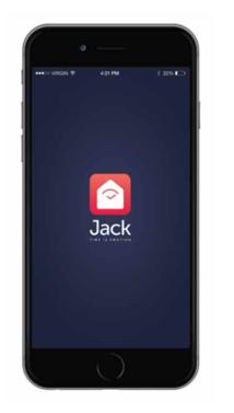 JACK... Jack va dire plutôt que Jacques a dit