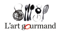 L'Art Gourmand le lieu de découverte et de plaisir au coeur de La Hulpe