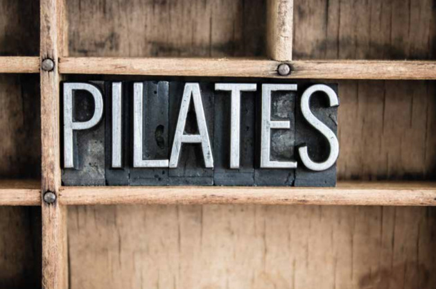Pilates et Body Balance : Soi-même... en mieux! (Wavre - Limelette - Lasne)