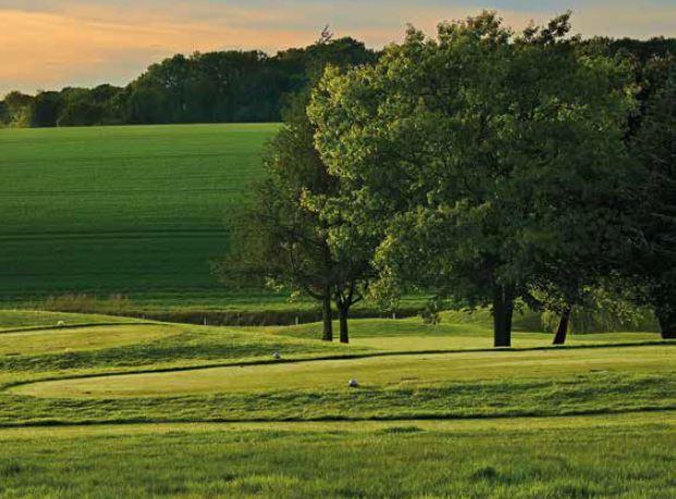 Le golf, un sport de riches ou un sport tout court ?