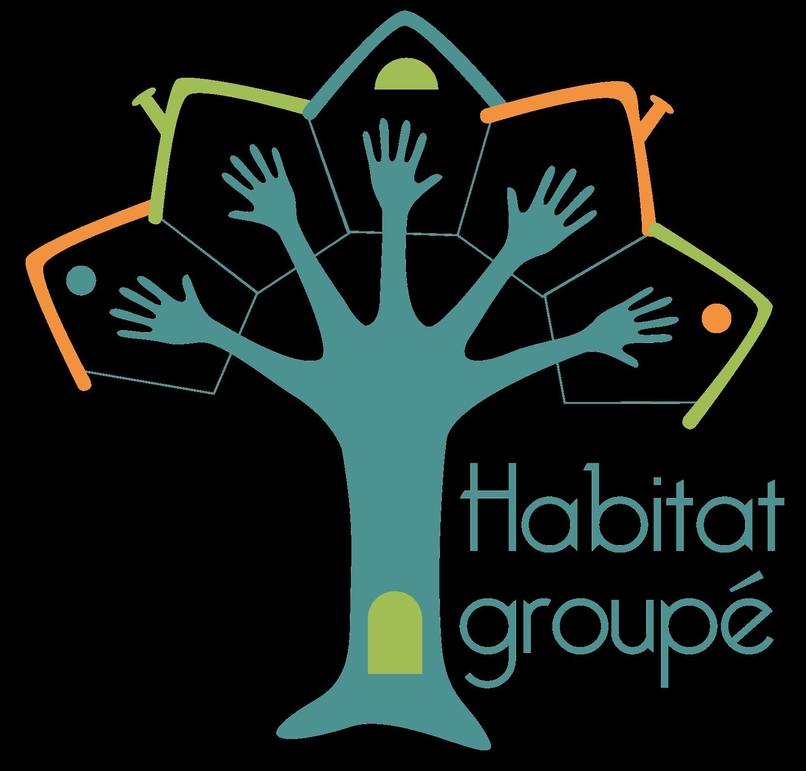 """Tubize : Focus """"Habitat groupé, vie plus solidaire ?"""""""