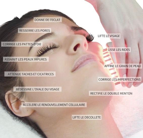 Esthétique à Waterloo : CRYOVITAL, les spécialistes des soins du visage et du corps, l'épilation à la cire, la beauté des pieds, les soins des ongles, des vernis semi-permanent, et des extensions de cils.
