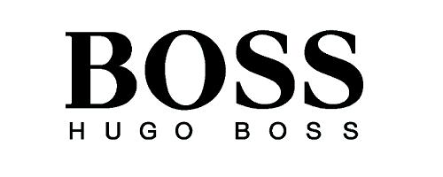 Hugo bosse… et Philippe Deckmyn plus encore (Hugo Boss Waterloo)