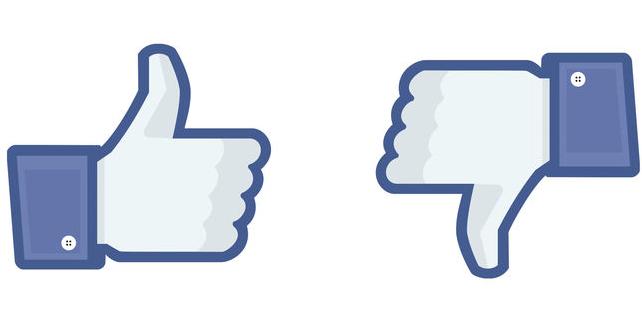 Ras le bol des vidéos Facebook qui démarrent automatiquement ?