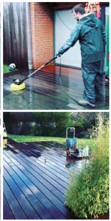 Du Service au multi-Services : Keep it Clean ! (Société de nettoyage Brabant-Wallon, Lavage de vitres, et Multiservices)