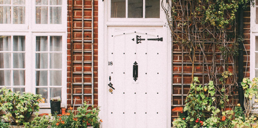 Un numéro de maison peut vous sauver la vie ! (Conseil police Brabant wallon)