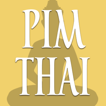 PIM-THAI : Massage & Thai Food Take away (Chastre / Brabant wallon)