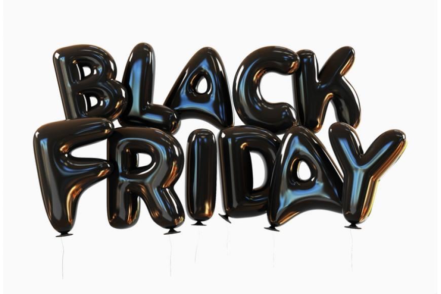 Babeth > 🔥  Black Friday & week-end ! 🔥