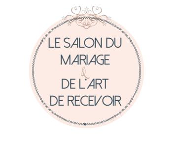 La 11 me dition du salon du mariage et de l art de recevoir se d roulera les 20 et 21 janvier - Salon du mariage de bruxelles ...
