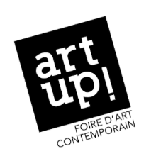 Art Up! 2018 Les talents de demain à l'honneur avec  l'exposition « REVELATION by ART UP! »,