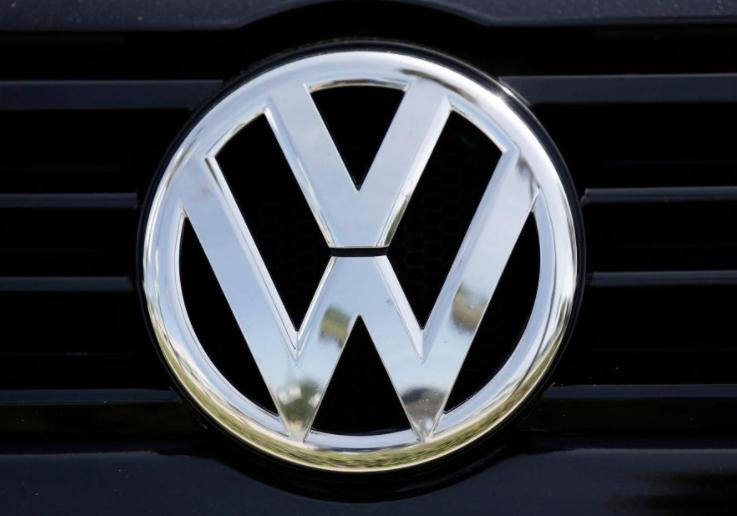 Vol de voiture de type VW en Brabant wallon : conseils de la police.
