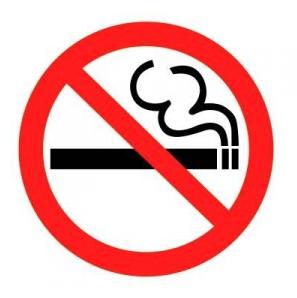 Journée Mondiale Sans Tabac le 31 mai : des tests gratuits pour les fumeurs dans les hôpitaux