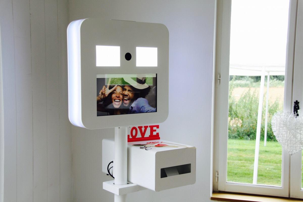 MemoryBox : Pour faire de vos plus belles secondes une éternité - La meilleure Box Photo de Belgique !