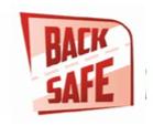 Le label BackSafe débarque dans les discothèques et les bars en s'alliant avec le label Quality Nights!