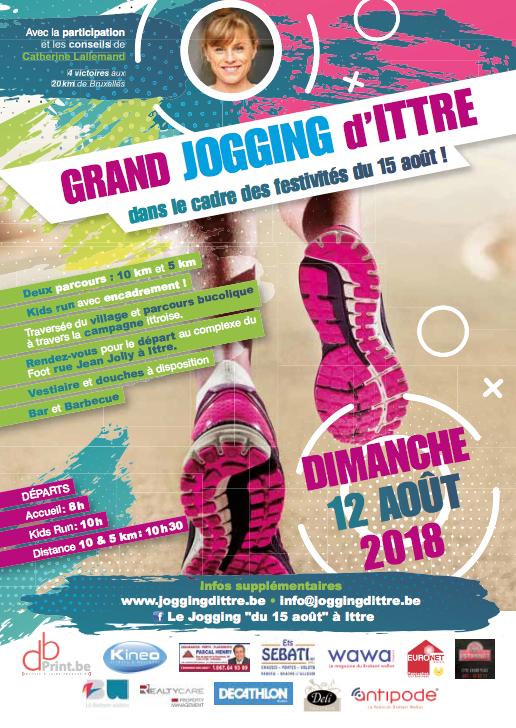 https://joggingdittre.be/