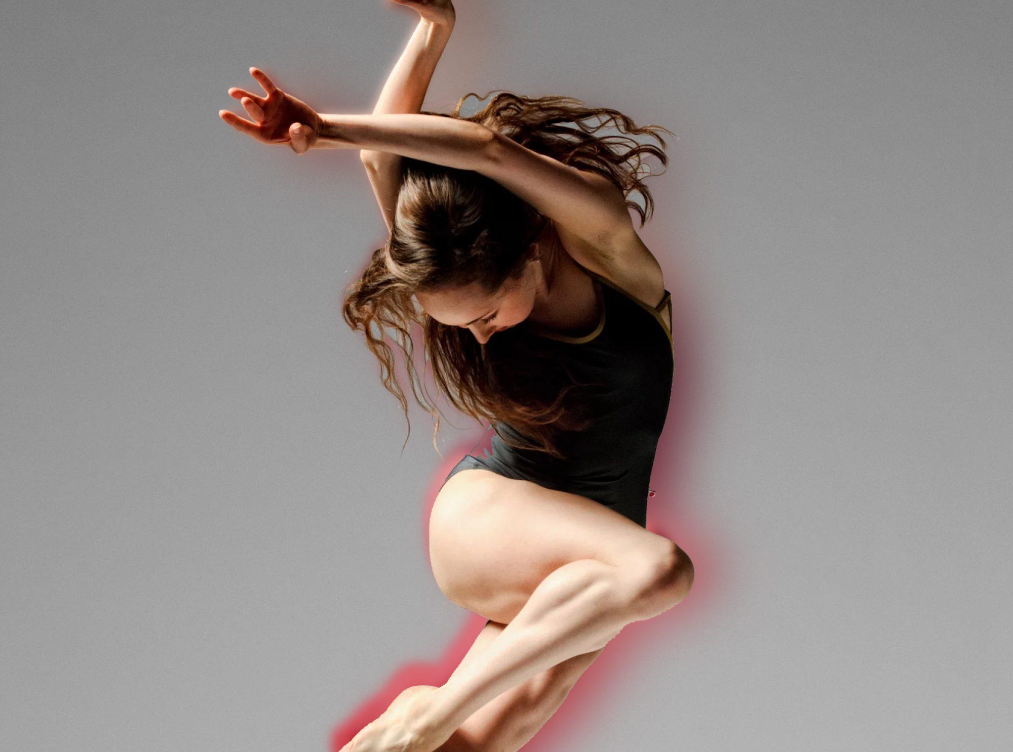 Cours de danse en Brabant wallon : ENTREZ DANS LA DANSE… VOYEZ COMME ON DANSE… (+vidéo)
