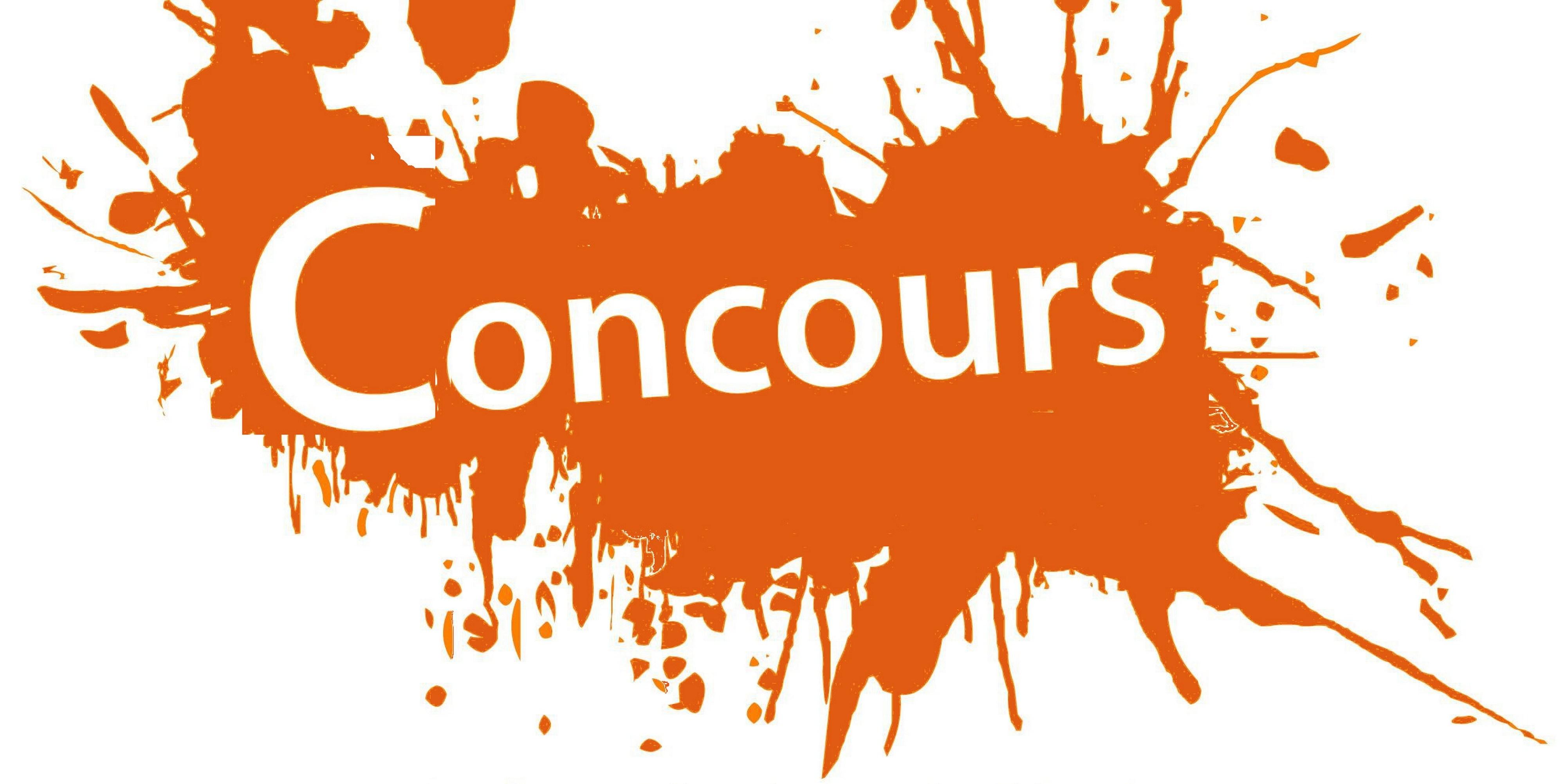 Concours Wawa Magazine : Comment participer ?