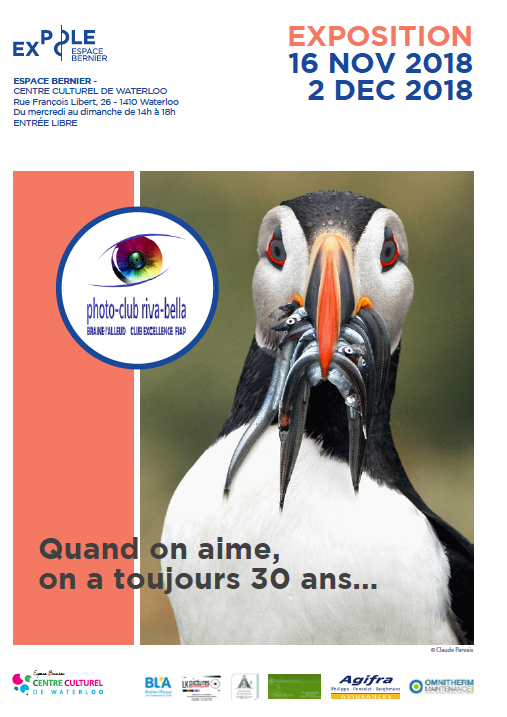Photo : Quand on aime, on a toujours 30 ans !