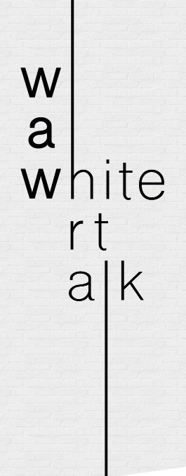 Rixensart : White Art Walk (WAW)
