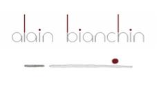 Alain Bianchin 4 ans, un nouveau cadre et des habitués en nombre