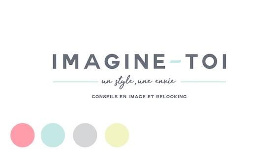 IMAGINE-TOI - CONSEILS EN IMAGE ET STYLE (Relooking en Brabant Wallon)
