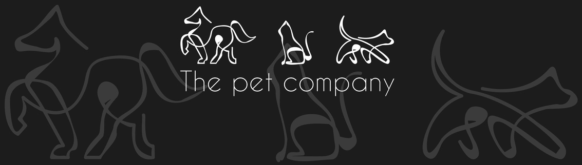 Dog Sitting en Brabant wallon : The Pet Company