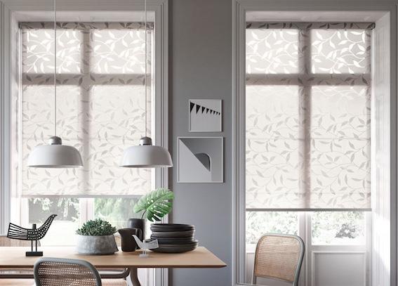 L'atelier de garnissage et de la décoration d'intérieur en Brabant wallon : Noëlle De Meester