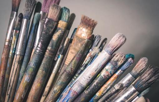 Waterloo : Triennale de peinture, le thème est dévoilé