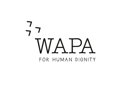 3e édition des 6h paddle de WAPA le 8 septembre prochain