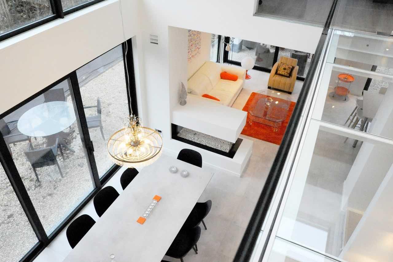 Waterloo, Brabant Wallon: Sibomat, bâtisseur de rêves.  Nos clients témoignent