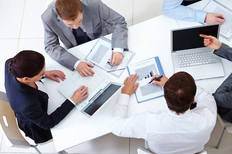 Jodoigne: Ouverture d'un nouvel espace de coworking!