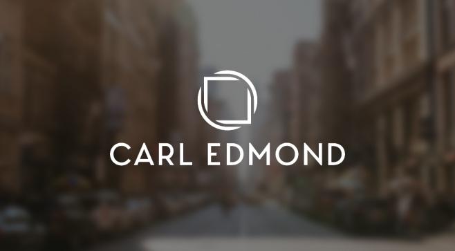Montres Carl Edmond : La classe venue du Nord.