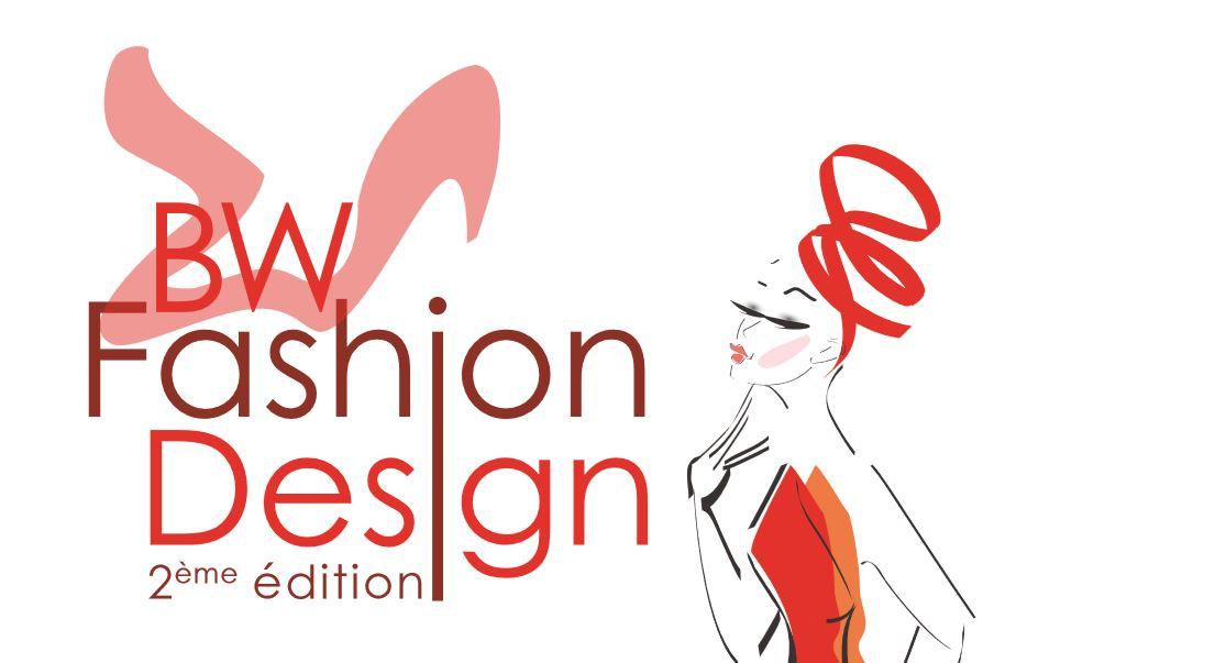 Waterloo : 2ème édition du BW Fashion Design
